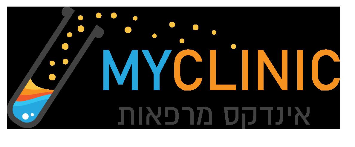 אינדקס רופאים בישראל MyClinic